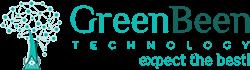 GreenBeen Technology