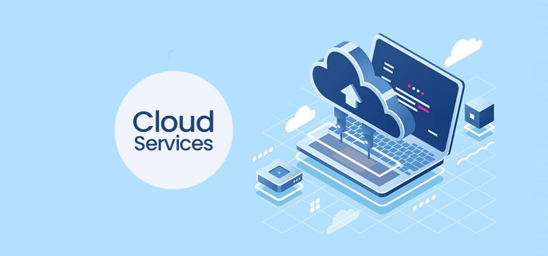 cloud_services_banner