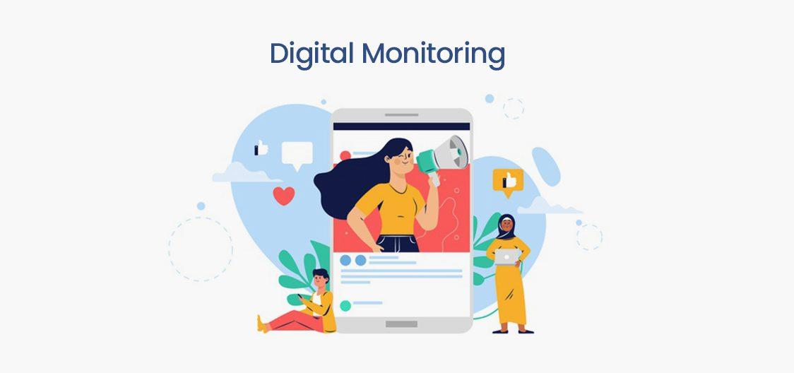 digital_monitoring_banner